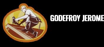 GODEFROY JEROME